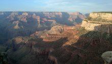 Grand Canyon National Park, USA